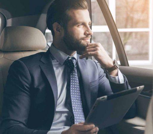 businesstaxi.jpg