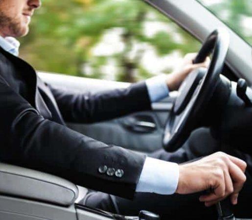 driver.jpg